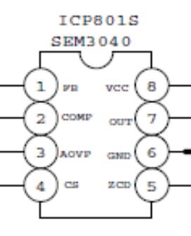 SEM3040