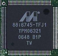 88i6745-TFJ1