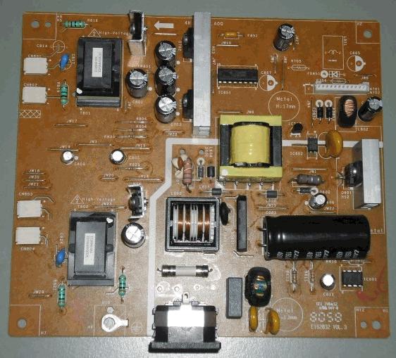 E162032