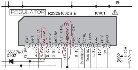 R2S25400