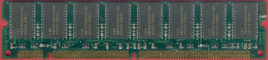 GM72V16821CT10K