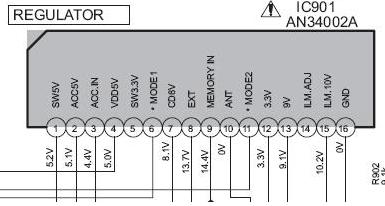 AN34002A