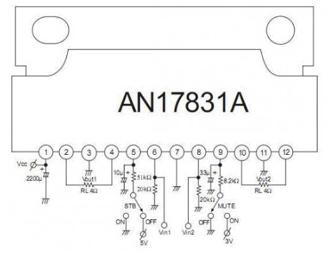 AN17830A