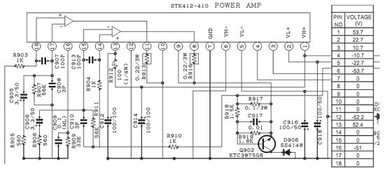 STK412-410