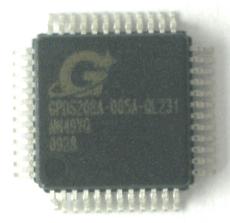 GPDS208A