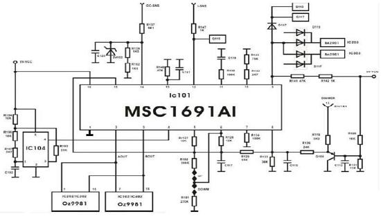 MSC1691