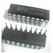 BA8206BA4K